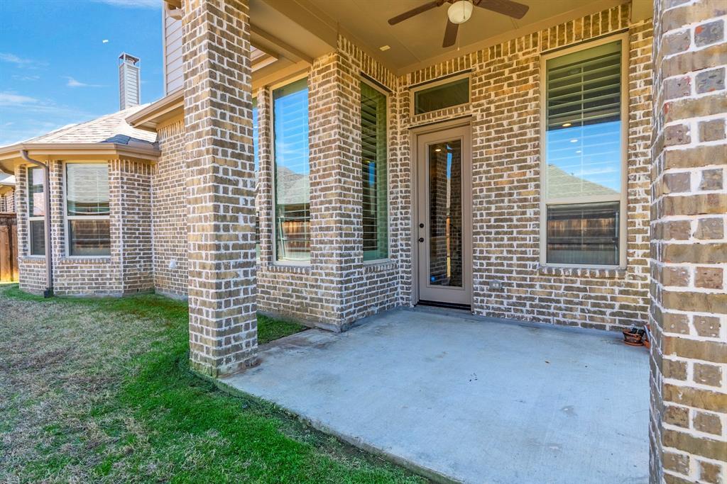 3033 Little Mill The Colony, Texas 75056 - acquisto real estate nicest realtor in america shana acquisto