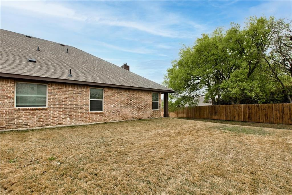 5820 Park View  Drive, Midlothian, Texas 76065 - acquisto real estate best flower mound realtor jody daley lake highalands agent of the year