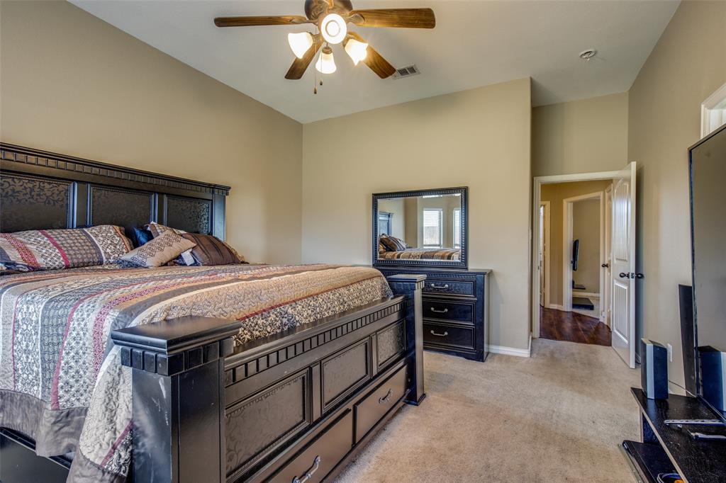 101 Elmwood  Trail, Forney, Texas 75126 - acquisto real estate best designer and realtor hannah ewing kind realtor