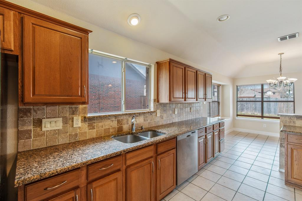 3119 Brett Road, Corinth, Texas 76210 - acquisto real estate best real estate company to work for
