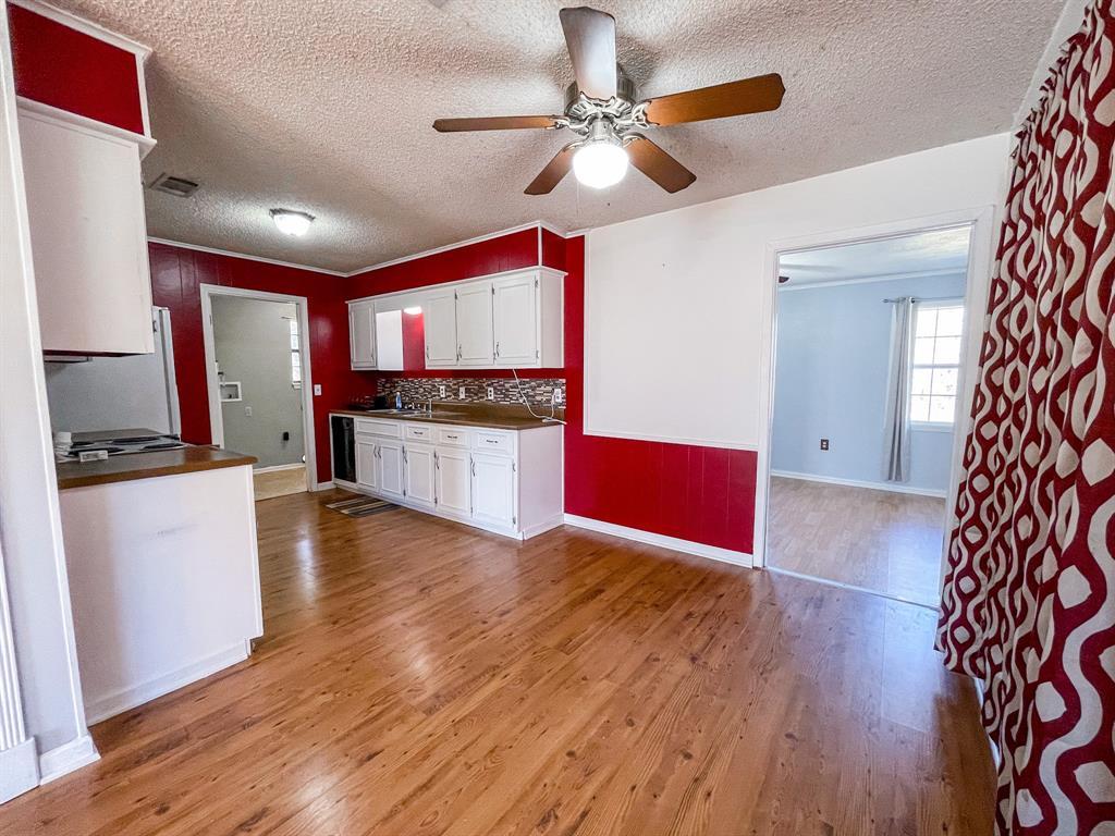 107 N St John St Bogata, Texas 75417 - acquisto real estate best prosper realtor susan cancemi windfarms realtor