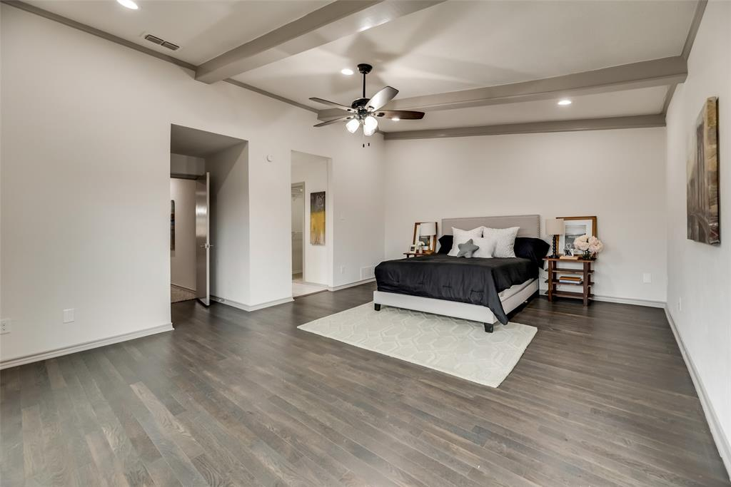 7 Country Lake  Drive, Carrollton, Texas 75006 - acquisto real estate best frisco real estate broker in texas for high net worth buyers