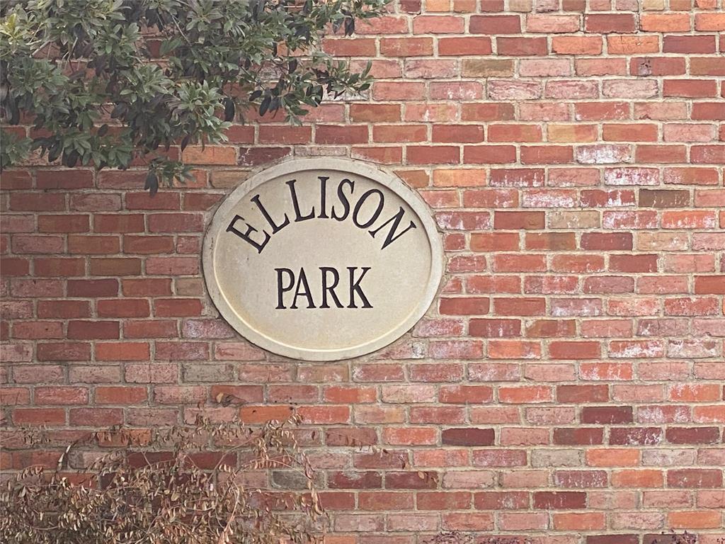 1112 Ellison Park  Circle, Denton, Texas 76205 - acquisto real estate nicest realtor in america shana acquisto
