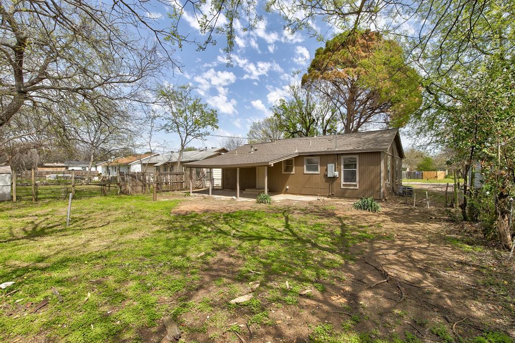 27 Donald Court, Hurst, Texas 76053 - acquisto real estate best photo company frisco 3d listings