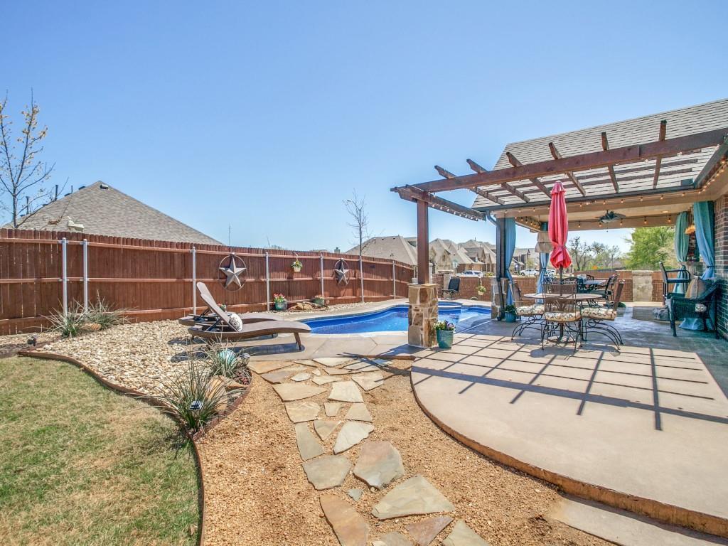 102 Kelvington Drive, Anna, Texas 75409 - acquisto real estate best realtor westlake susan cancemi kind realtor of the year