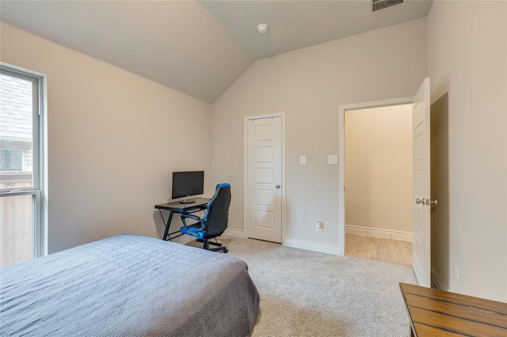 5609 Pradera  Road, Fort Worth, Texas 76126 - acquisto real estate best luxury buyers agent in texas shana acquisto inheritance realtor