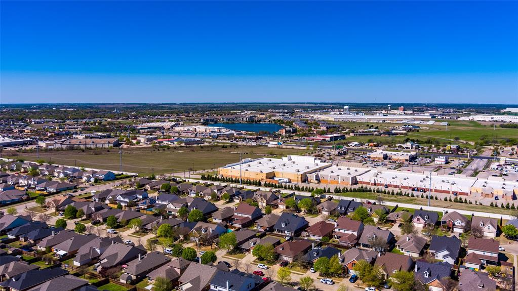 1643 Hillside  Drive, Waxahachie, Texas 75165 - acquisto real estate agent of the year mike shepherd