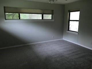 6123 Northaven Road, Dallas, Texas 75230 - acquisto real estate best prosper realtor susan cancemi windfarms realtor