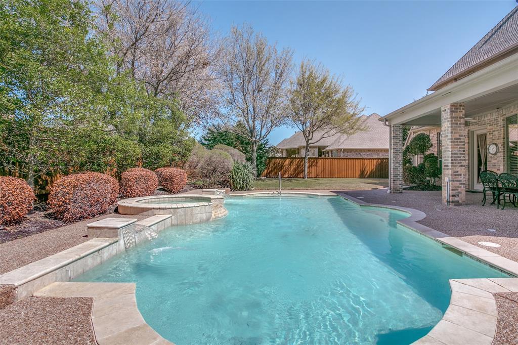 3220 Fannin Lane, Grapevine, Texas 76092 - acquisto real estate nicest realtor in america shana acquisto