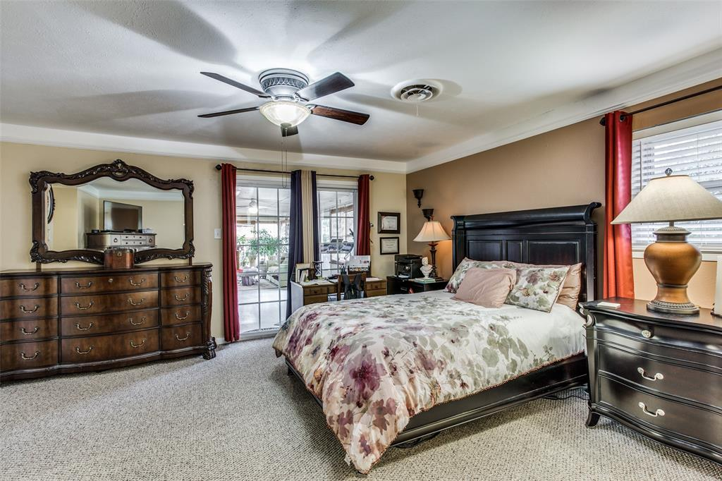 3804 Wosley Drive, Fort Worth, Texas 76133 - acquisto real estate best style realtor kim miller best real estate reviews dfw