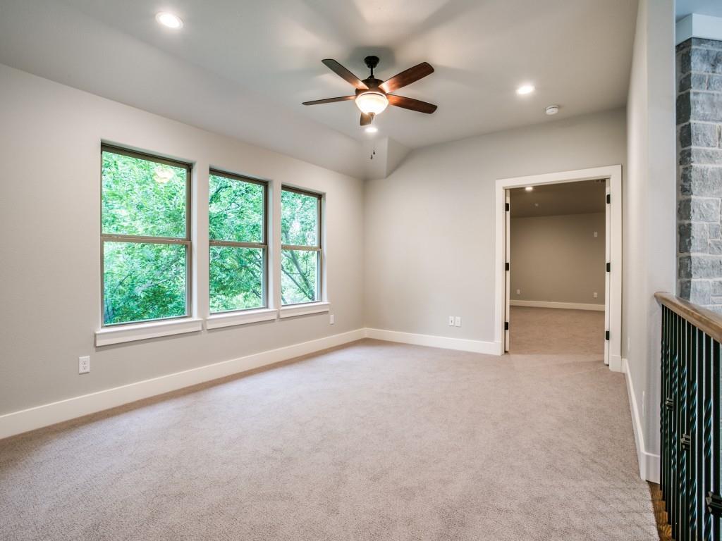 9617 Lakemont Drive, Dallas, Texas 75220 - acquisto real estate best photo company frisco 3d listings