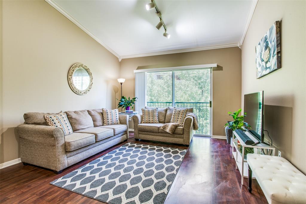 330 Las Colinas Boulevard, Irving, Texas 75039 - Acquisto Real Estate best mckinney realtor hannah ewing stonebridge ranch expert