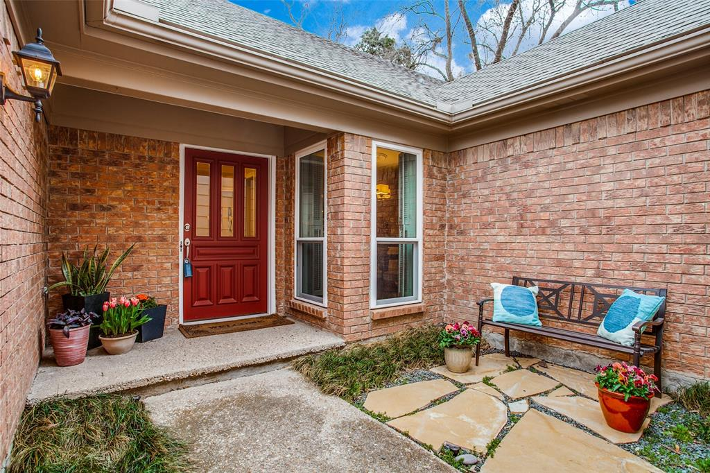 2862 Lawtherwood Place, Dallas, Texas 75214 - acquisto real estate best allen realtor kim miller hunters creek expert