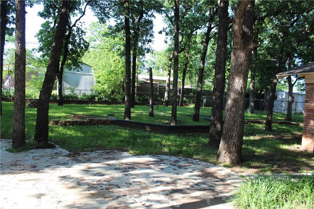 732 Briarwood Lane, Hurst, Texas 76053 - acquisto real estate best photo company frisco 3d listings