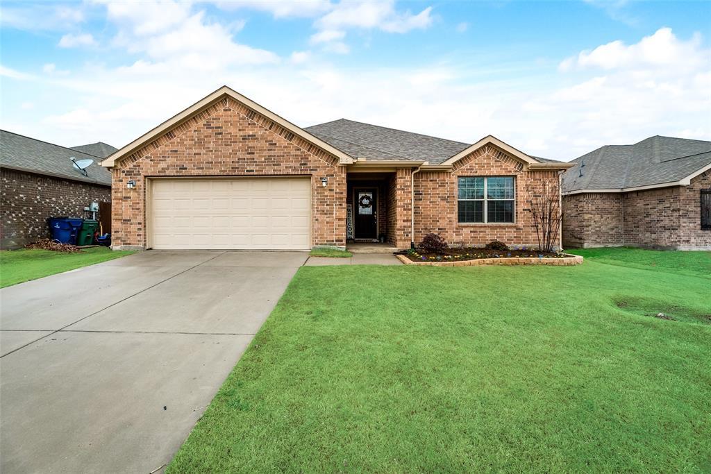 316 Valley Drive, Aubrey, Texas 76227 - Acquisto Real Estate best frisco realtor Amy Gasperini 1031 exchange expert