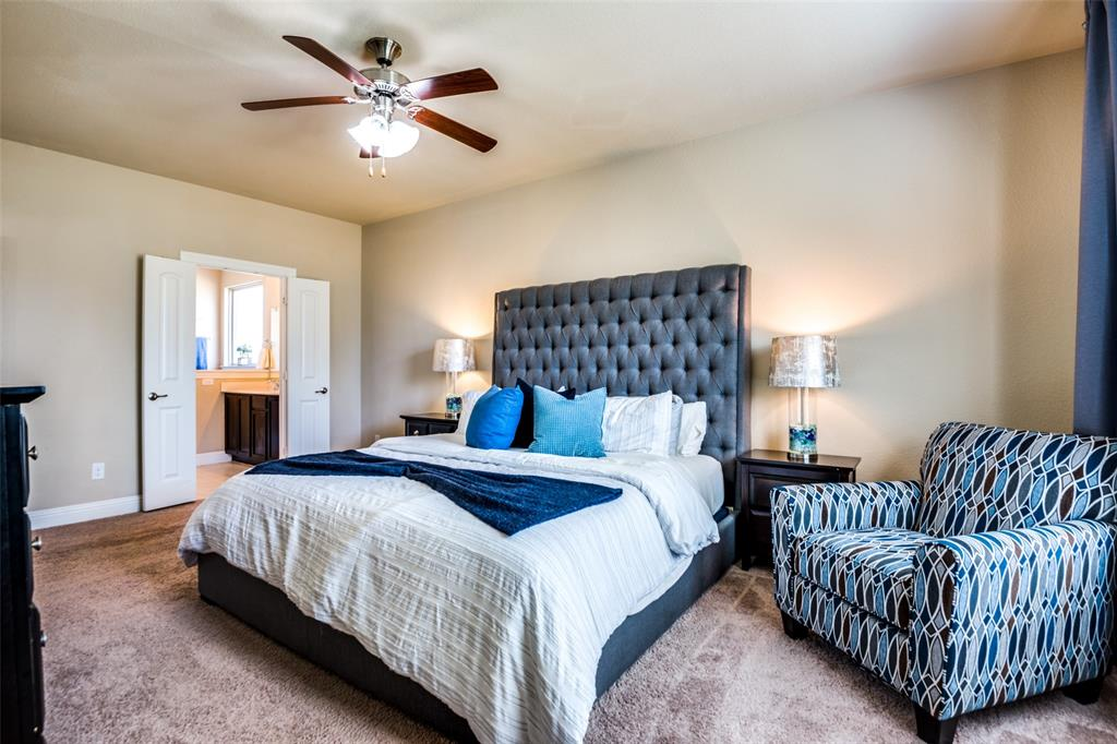 15833 Rockingham Street, Frisco, Texas 75036 - acquisto real estaet best boutique real estate firm in texas for high net worth sellers