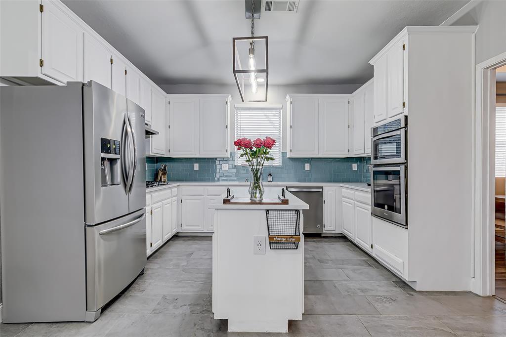 11017 Aurora Lane, Frisco, Texas 75035 - acquisto real estate best new home sales realtor linda miller executor real estate