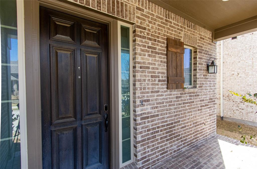 1009 Midland Drive, Allen, Texas 75013 - acquisto real estate nicest realtor in america shana acquisto