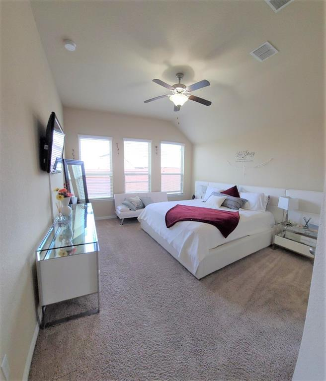 155 Baldwin Drive, Fate, Texas 75189 - acquisto real estate best realtor westlake susan cancemi kind realtor of the year