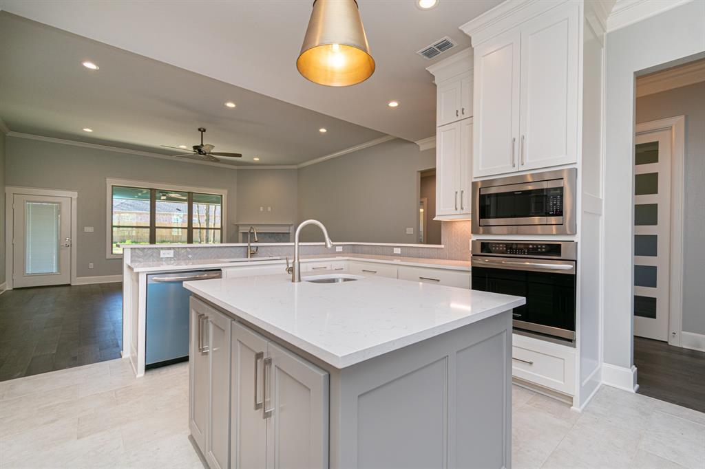 871 CR 2320 Mineola, Texas 75773 - acquisto real estate best realtor dfw jody daley liberty high school realtor
