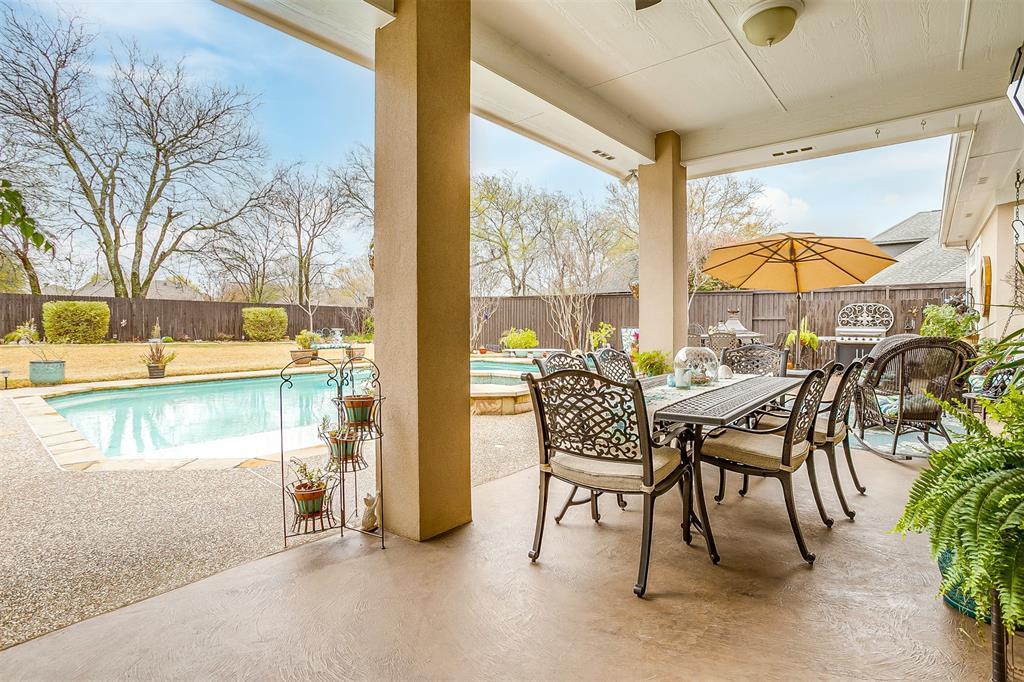 107 Nob Hill Lane, Ovilla, Texas 75154 - acquisto real estate best luxury home specialist shana acquisto