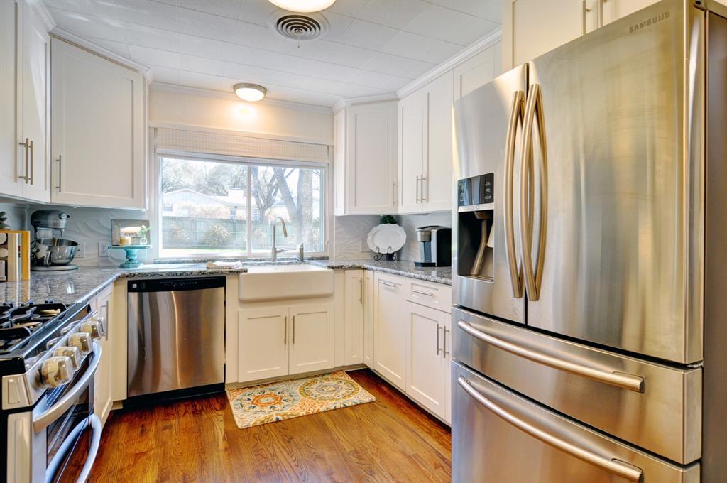 6345 Inca  Road, Fort Worth, Texas 76116 - acquisto real estate best designer and realtor hannah ewing kind realtor