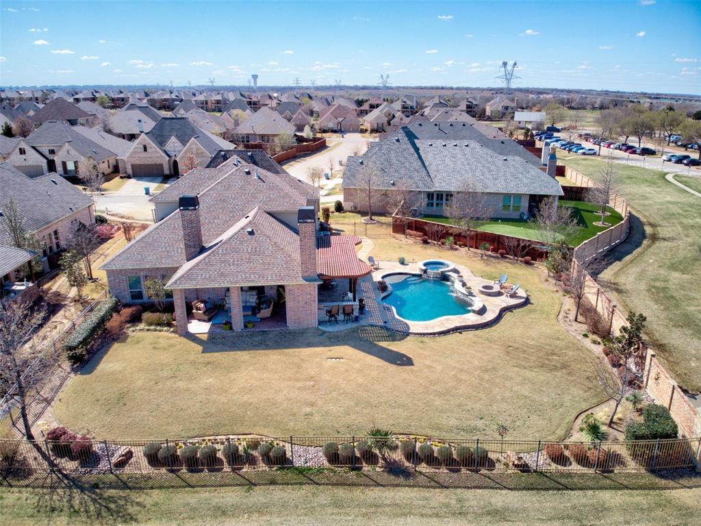 8801 Honeysuckle Drive, Lantana, Texas 76226 - acquisto real estaet best boutique real estate firm in texas for high net worth sellers