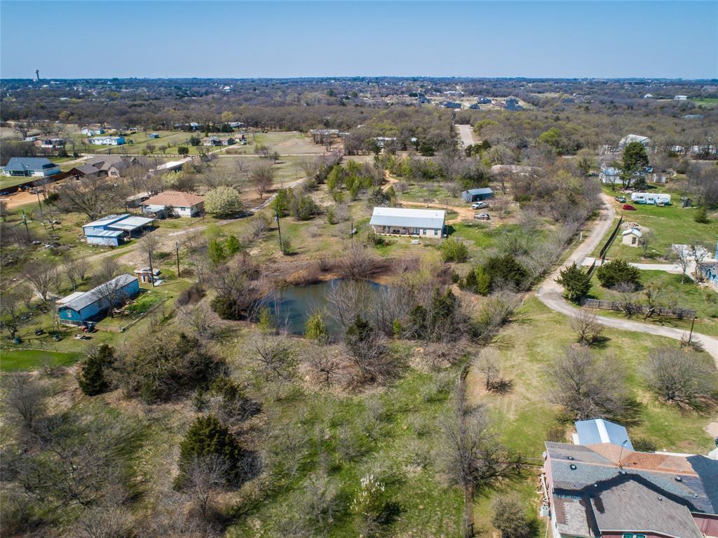 8344 County Road 612 Mansfield, Texas 76063 - acquisto real estate best highland park realtor amy gasperini fast real estate service