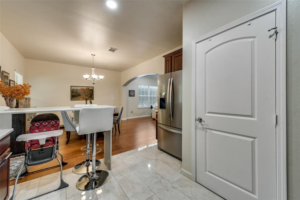 121 Barrington Lane, Lewisville, Texas 75067 - acquisto real estate best luxury buyers agent in texas shana acquisto inheritance realtor