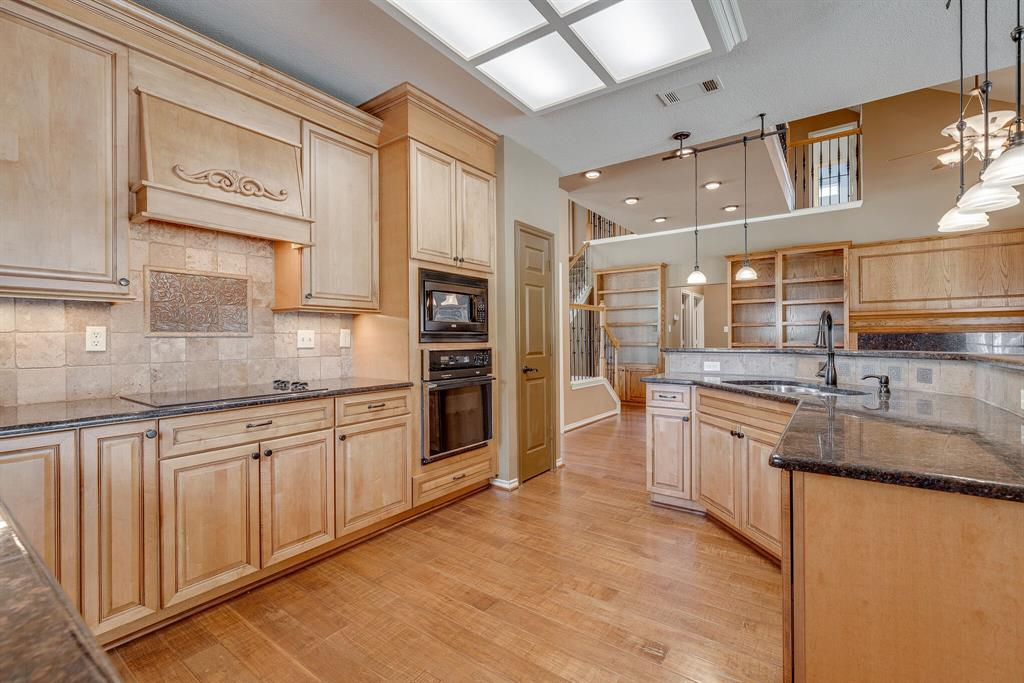 1613 Pheasant Lane, Southlake, Texas 76092 - acquisto real estate best style realtor kim miller best real estate reviews dfw