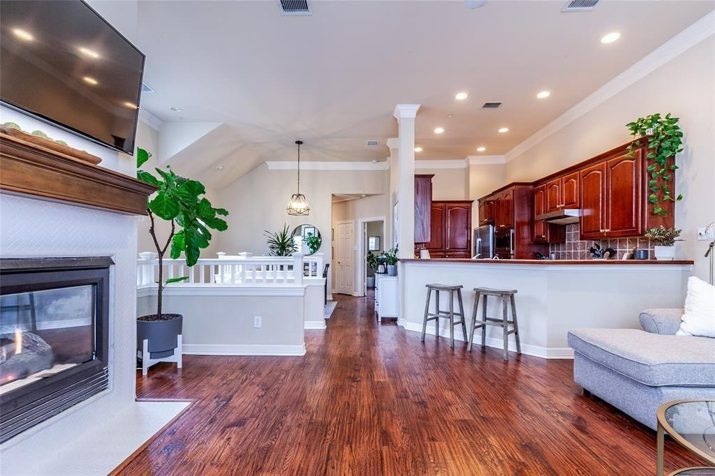 4126 Curtis  Court, Addison, Texas 75001 - acquisto real estate best flower mound realtor jody daley lake highalands agent of the year