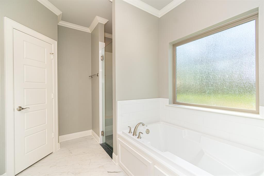 871 CR 2320 Mineola, Texas 75773 - acquisto real estate best luxury buyers agent in texas shana acquisto inheritance realtor
