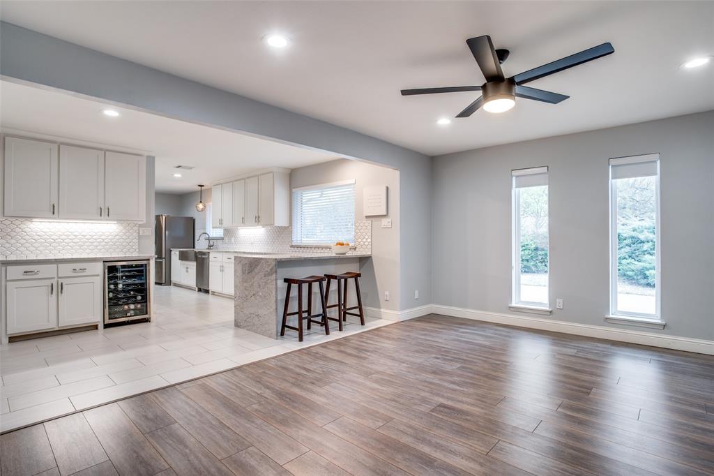 11727 Welch Road, Dallas, Texas 75229 - acquisto real estate best new home sales realtor linda miller executor real estate