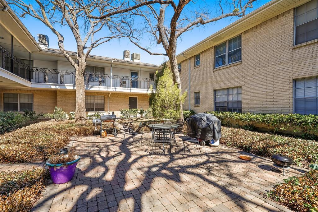 5818 University Boulevard, Dallas, Texas 75206 - acquisto real estate best realtor westlake susan cancemi kind realtor of the year