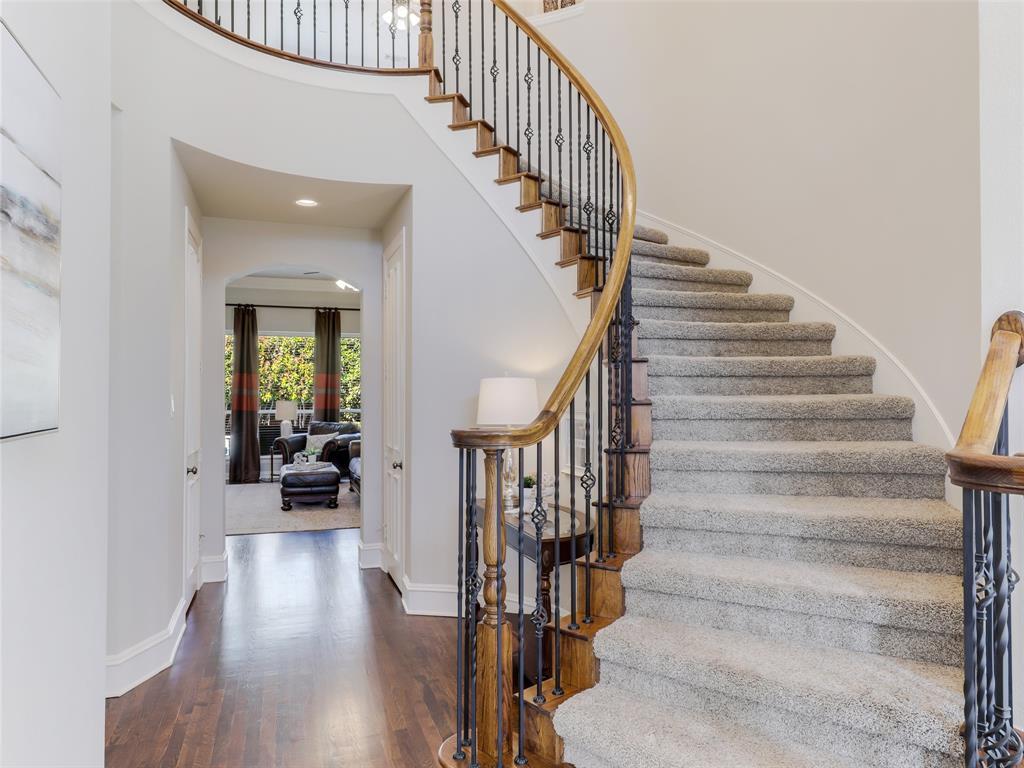 5358 Moss Glen Drive, Frisco, Texas 75034 - acquisto real estate best listing listing agent in texas shana acquisto rich person realtor
