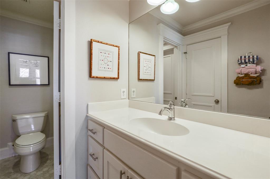 6138 Vickery Boulevard, Dallas, Texas 75214 - acquisto real estate best photo company frisco 3d listings