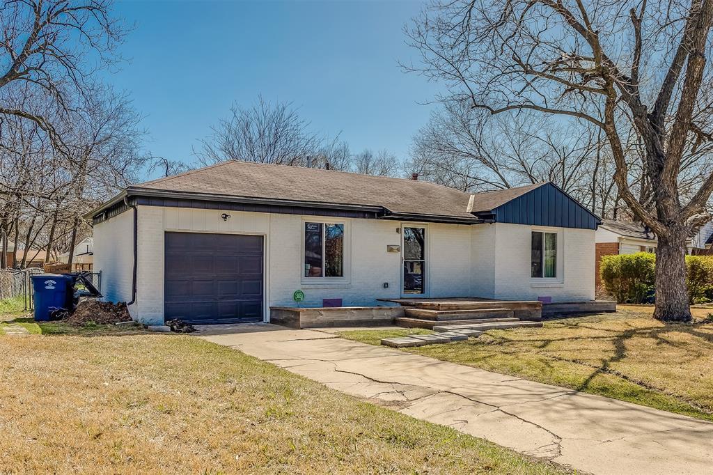 10644 Cayuga Drive, Dallas, Texas 75228 - acquisto real estate best allen realtor kim miller hunters creek expert