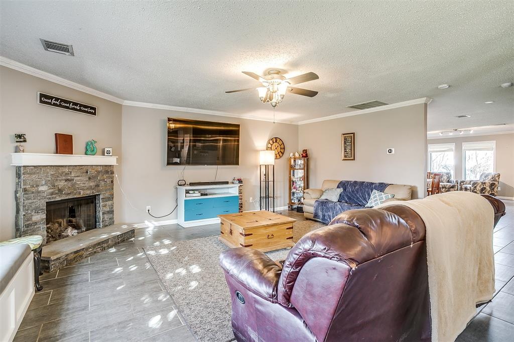 5304 Los Altos Road, Fort Worth, Texas 76244 - acquisto real estate best listing listing agent in texas shana acquisto rich person realtor