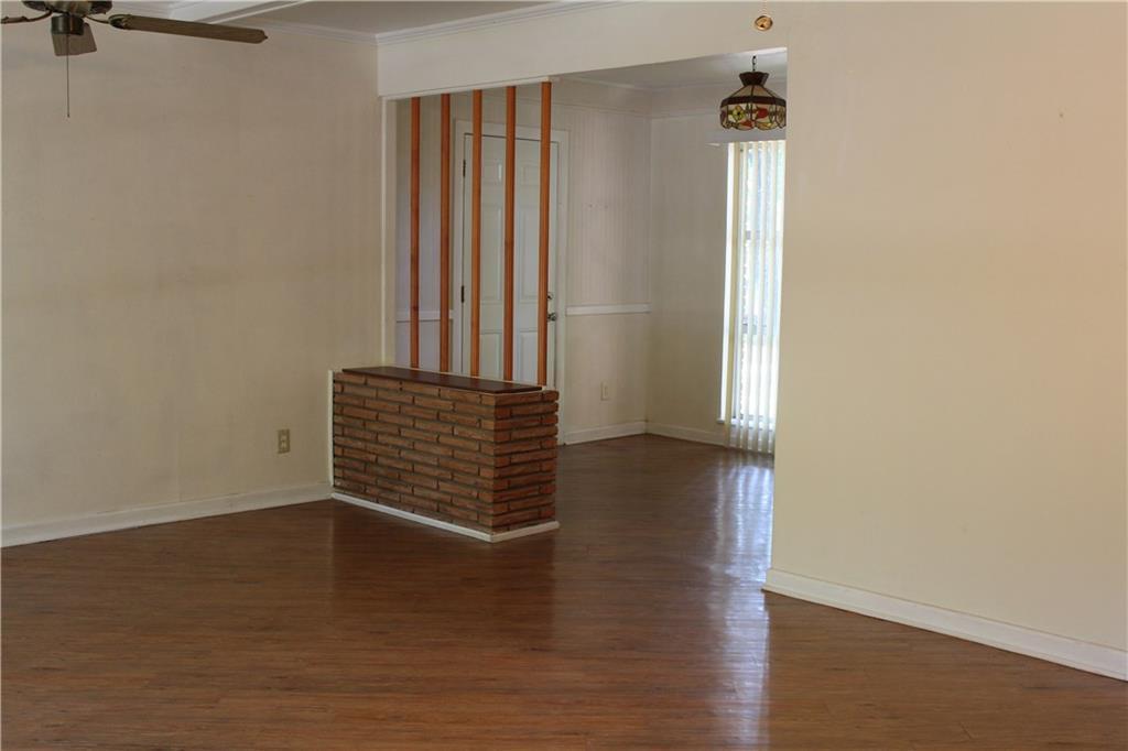 732 Briarwood Lane, Hurst, Texas 76053 - acquisto real estate best the colony realtor linda miller the bridges real estate