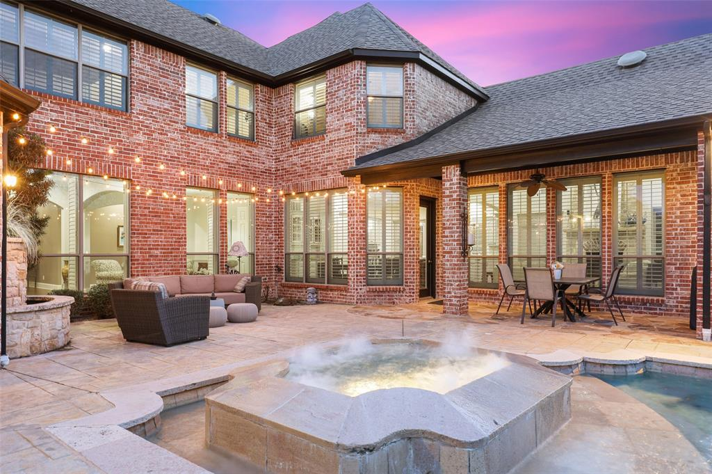 4920 Rangewood Drive, Flower Mound, Texas 75028 - acquisto real estate best plano real estate agent mike shepherd