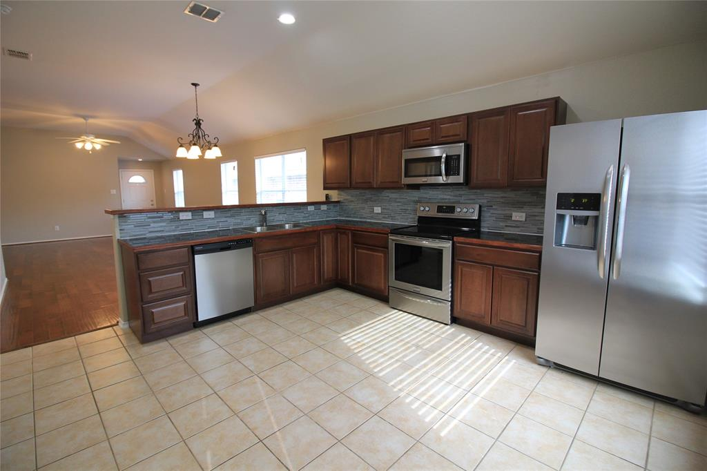 1217 Artesia  Drive, Fort Worth, Texas 76052 - acquisto real estate best celina realtor logan lawrence best dressed realtor