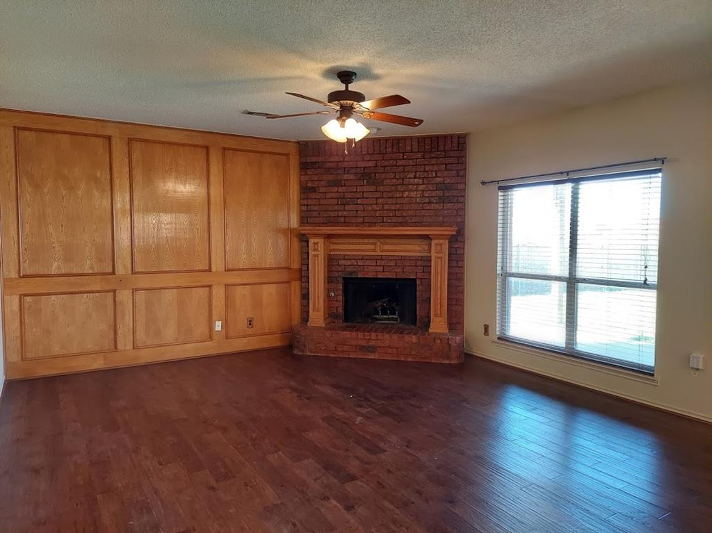 812 Rockefeller Lane, Allen, Texas 75002 - acquisto real estate best prosper realtor susan cancemi windfarms realtor