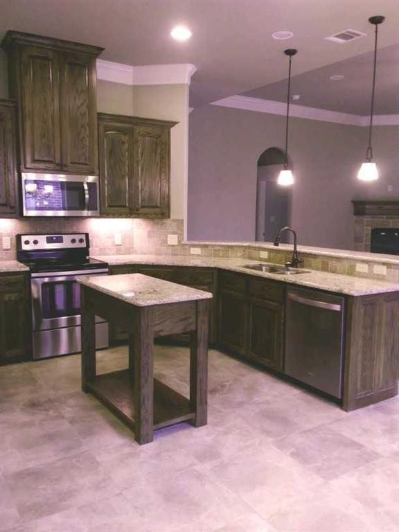 237 Jacinth Lane, Granbury, Texas 76049 - Acquisto Real Estate best mckinney realtor hannah ewing stonebridge ranch expert