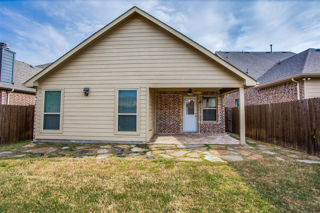 9820 Beaver Dam Lane, McKinney, Texas 75071 - acquisto real estate best realtor dfw jody daley liberty high school realtor