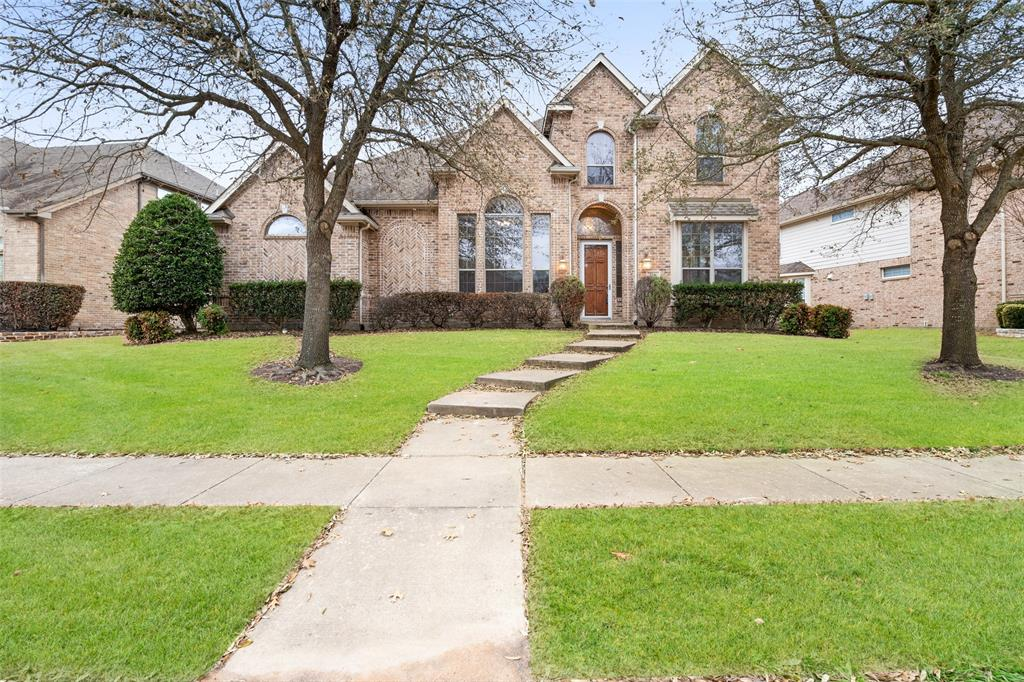 2216 New College  Lane, Plano, Texas 75025 - Acquisto Real Estate best plano realtor mike Shepherd home owners association expert