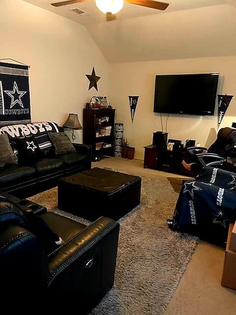 600 Vanilla Court, DeSoto, Texas 75115 - acquisto real estate best highland park realtor amy gasperini fast real estate service