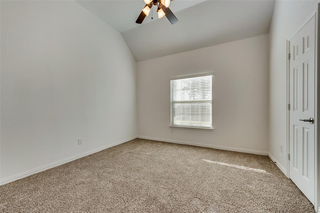 1621 Rugged Trail, Midlothian, Texas 76065 - acquisto real estate best negotiating realtor linda miller declutter realtor