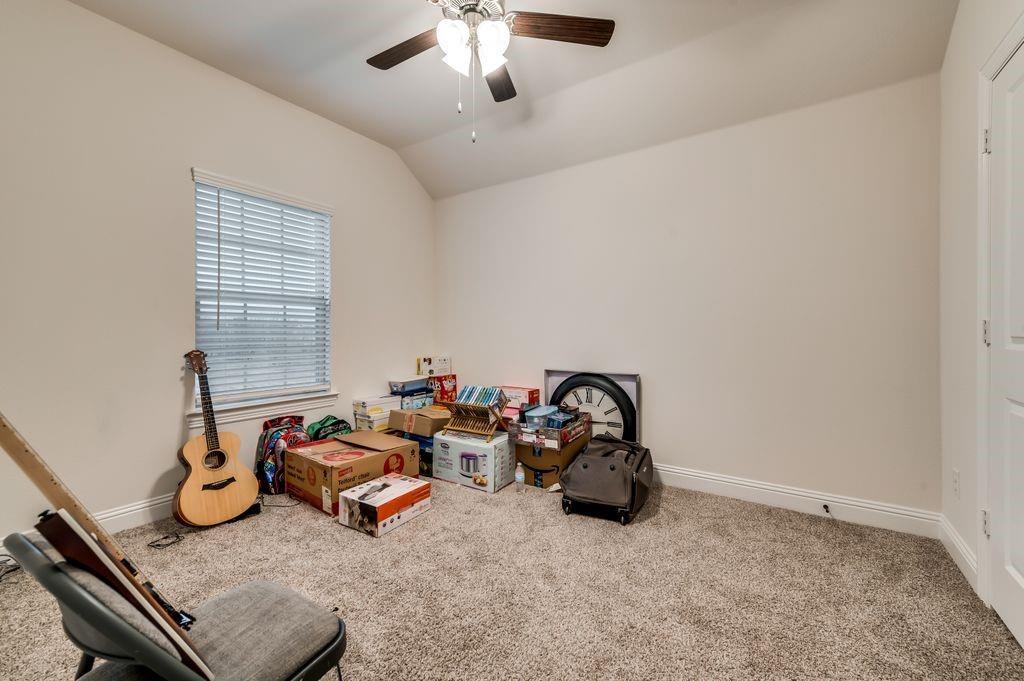 8326 Sitka Street, Frisco, Texas 75035 - acquisto real estate best frisco real estate broker in texas for high net worth buyers