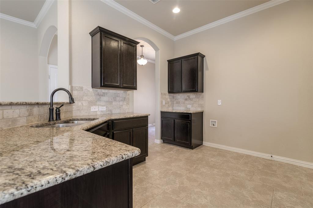 1605 Medina  Lane, Prosper, Texas 75078 - acquisto real estate best real estate company to work for