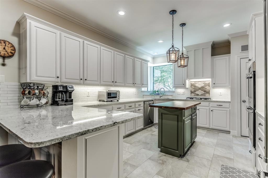 3533 Louis  Drive, Plano, Texas 75023 - acquisto real estaet best boutique real estate firm in texas for high net worth sellers